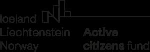 Active-Citizens-Fund-logo
