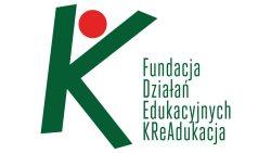 Fundacja-KReAdukacja-logo-2021