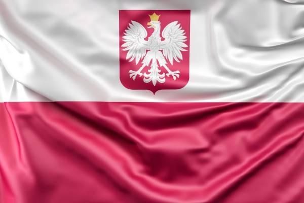 flaga polski-600x400