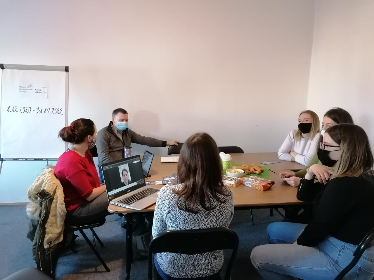 Rekrutacja do projektu-Fundacja KReAdukacja (3)