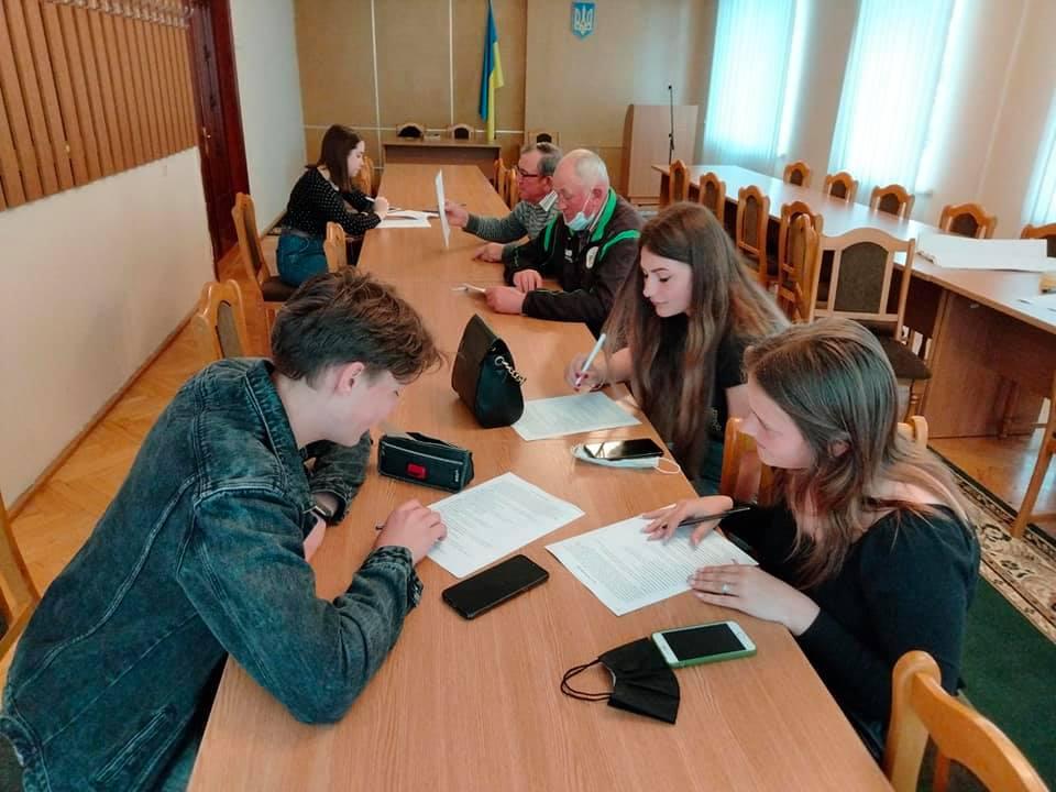 Warsztaty międzypokoleniowe w projekcie-Fundacja KReAdukacja (9)