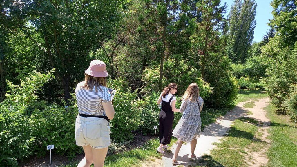 Jak dbać o środowisko w mieście-inicjatywa w Lublinie-Fundacja KReAdukacja (1)