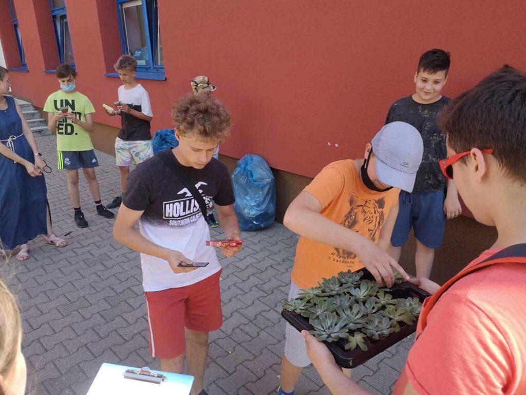 Jak dbać o środowisko w mieście-inicjatywa w Lublinie-Fundacja KReAdukacja (11)