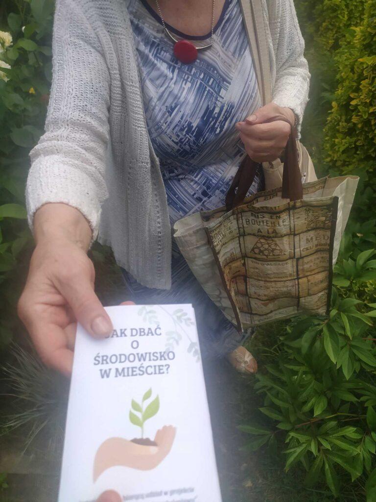 Jak dbać o środowisko w mieście-inicjatywa w Lublinie-Fundacja KReAdukacja (15)