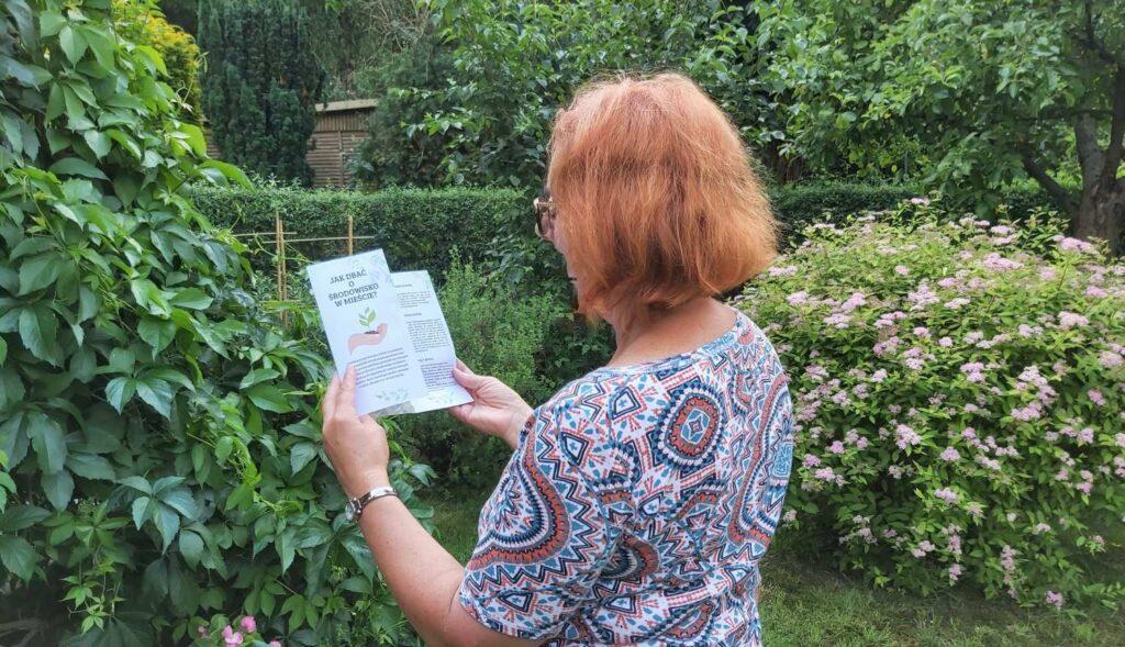 Jak dbać o środowisko w mieście-inicjatywa w Lublinie-Fundacja KReAdukacja (3)