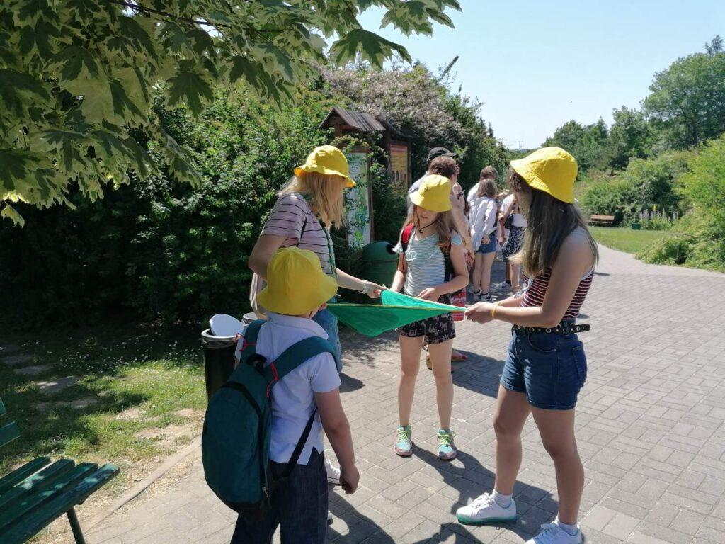 Jak dbać o środowisko w mieście-inicjatywa w Lublinie-Fundacja KReAdukacja (6)