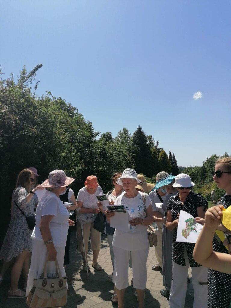Jak dbać o środowisko w mieście-inicjatywa w Lublinie-Fundacja KReAdukacja (7)