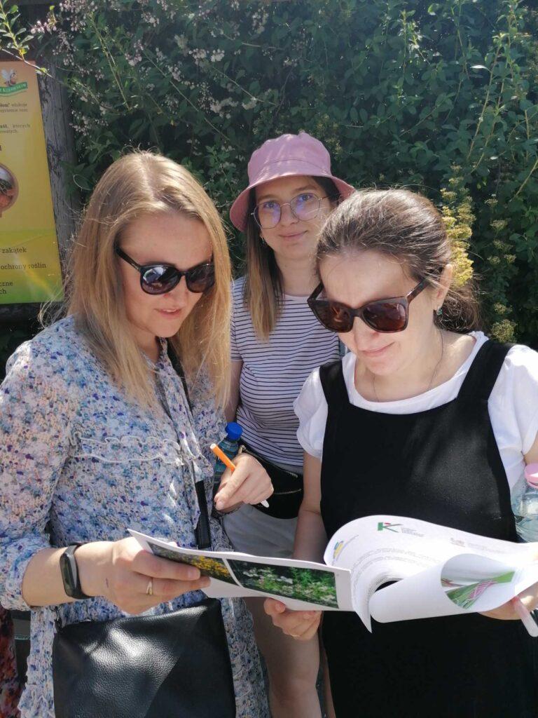 Jak dbać o środowisko w mieście-inicjatywa w Lublinie-Fundacja KReAdukacja (8)
