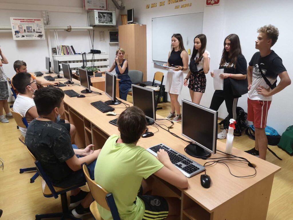 Jak dbać o środowisko w mieście-inicjatywa w Lublinie-Fundacja KReAdukacja (9)