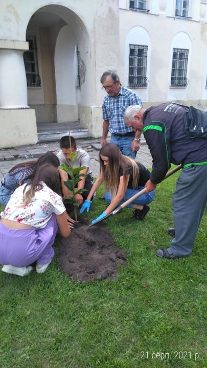 Inicjatywa Kiew-Inicjatywy międzypokoleniowe na Ukrainie-Fundacja KReAdukacja (2)