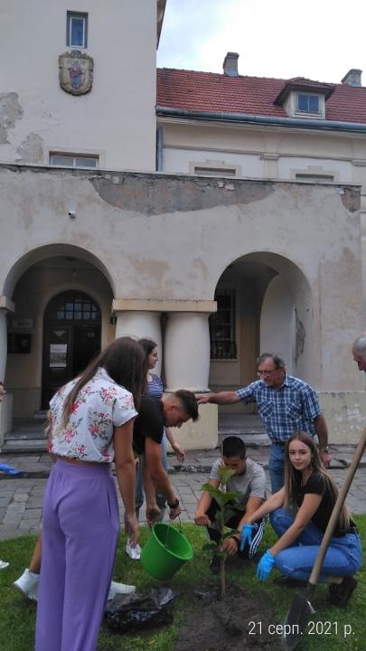 Inicjatywa Kiew-Inicjatywy międzypokoleniowe na Ukrainie-Fundacja KReAdukacja (3)