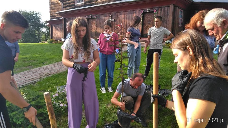 Inicjatywa Kiew-Inicjatywy międzypokoleniowe na Ukrainie-Fundacja KReAdukacja (4)