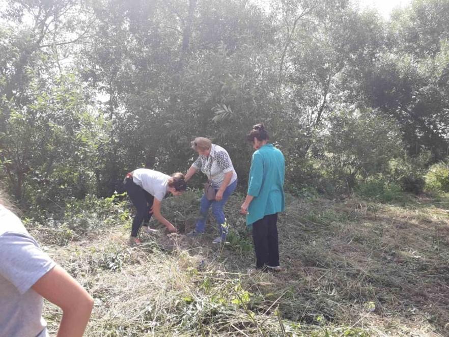 Inicjatywa Trociniec-Inicjatywy międzypokoleniowe na Ukrainie-Fundacja KReAdukacja (4)