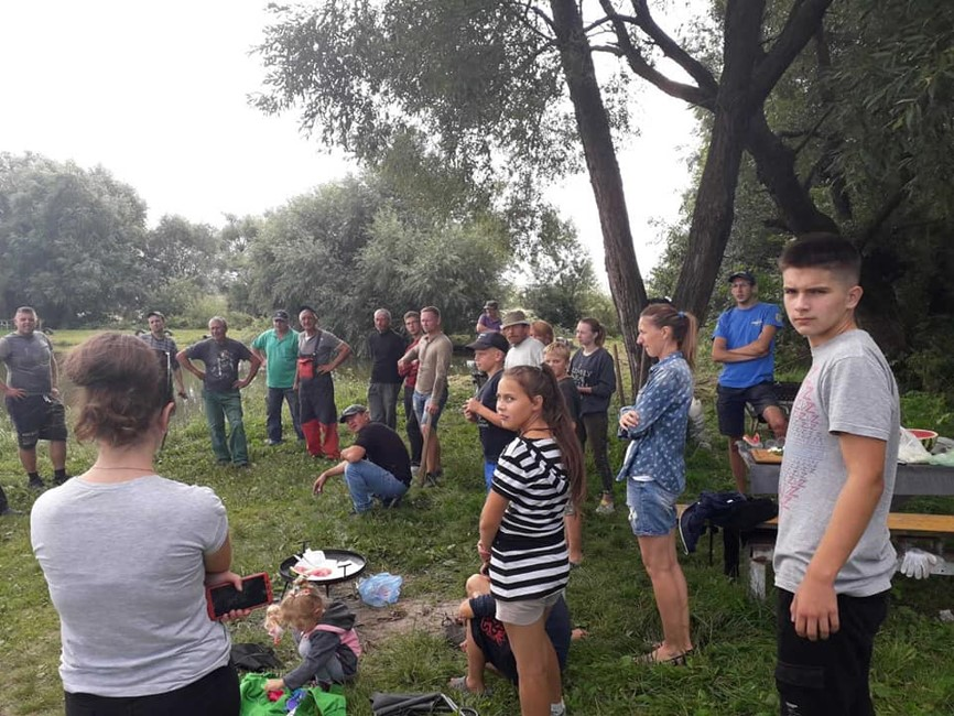 Inicjatywa Trociniec-Inicjatywy międzypokoleniowe na Ukrainie-Fundacja KReAdukacja (5)